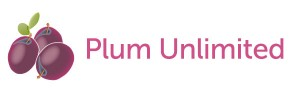 Plum Unlimited