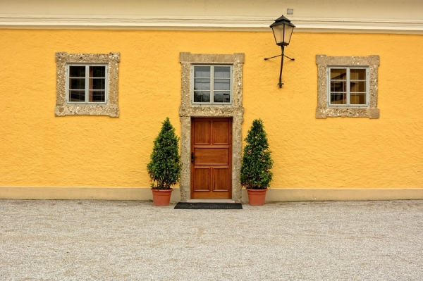 How to increase the chances of selling your house