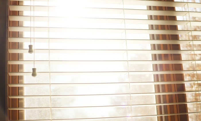 How To Improve Window Blind Safety Within Your Home